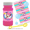 MINNIE MOUSE BUBBLES MOCKUP WOO 2